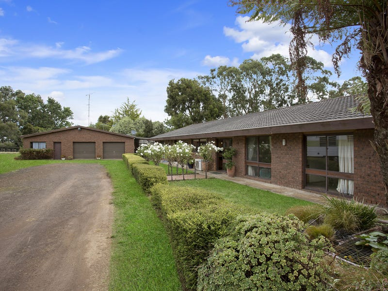 169 Timboon - Curdievale Road, Timboon, Vic 3268