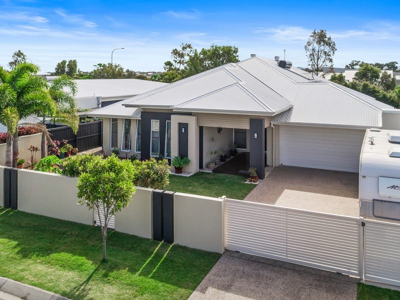 13 Airlie Crescent, Pelican Waters, Qld 4551