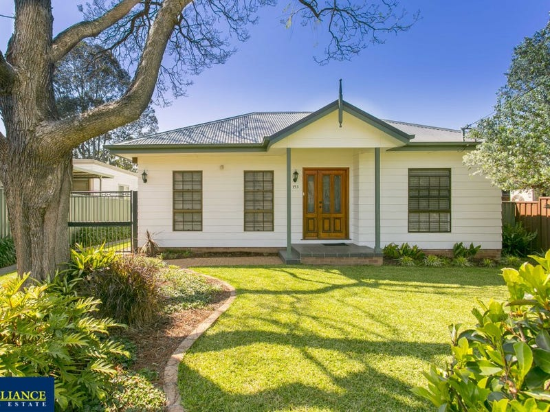 153 Picnic Point Road, Picnic Point, NSW 2213