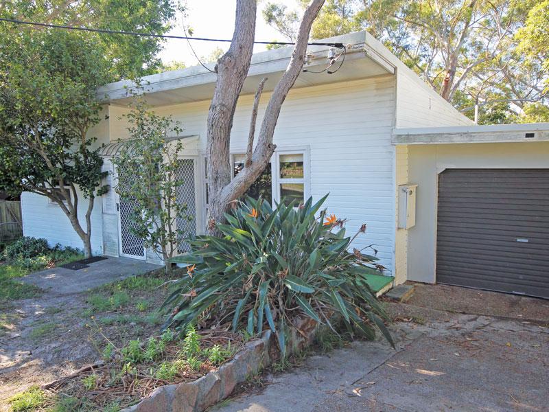 38 Yoolarai Crescent, Nelson Bay, NSW 2315
