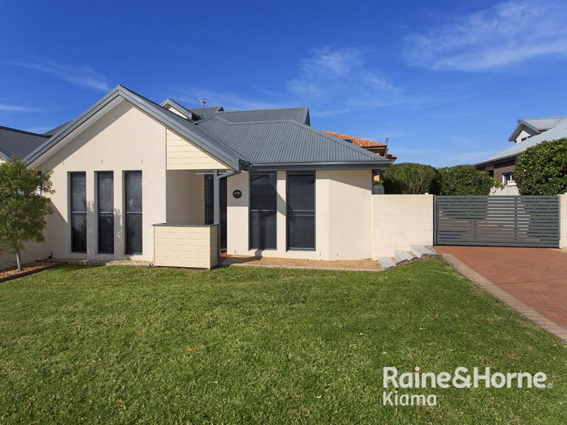 13 Greyleigh Drive, Kiama, NSW 2533