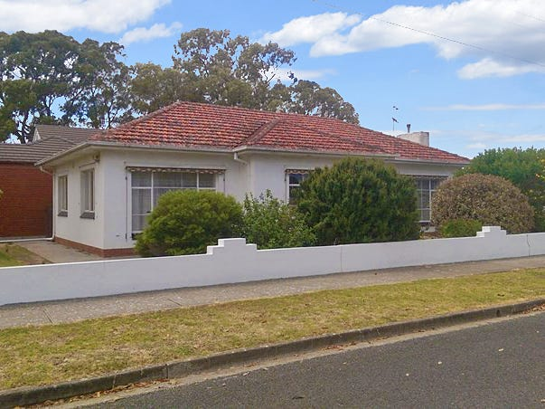 17 Romilly Ave, Manningham, SA 5086