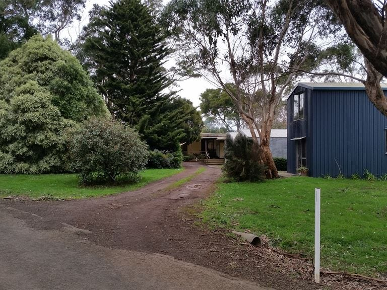 609 Timboon- Curdievale Road, Timboon