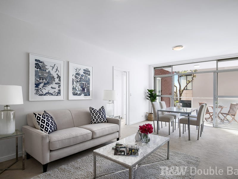 2A/55 Darling Point Road, Darling Point, NSW 2027