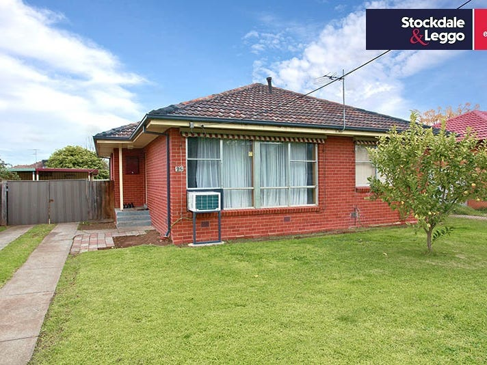 25 Old Geelong Road, Laverton, Vic 3028