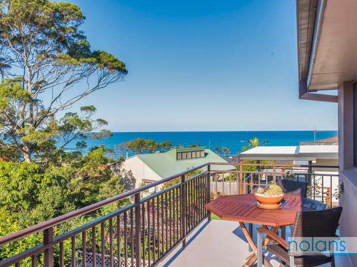 7 Sandy Beach Road, Korora, NSW 2450