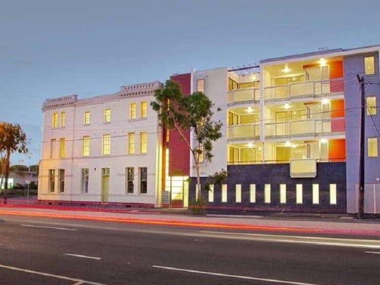 14/96 Mercer Street, Geelong, Vic 3220
