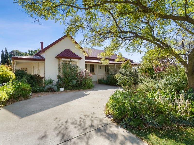 26 Hume Street, Yass, NSW 2582