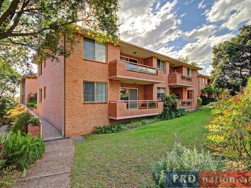 3/35 Letitia Street, Oatley, NSW 2223