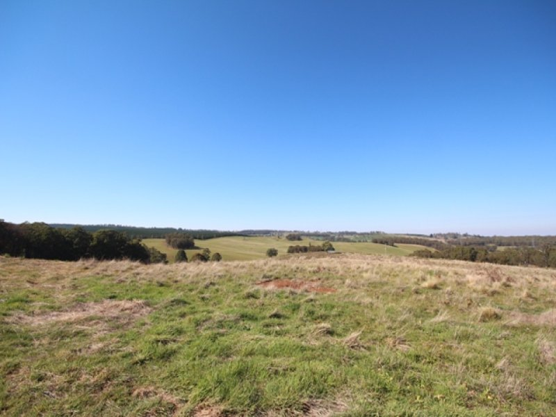 5 Felled Timber Road, Porters Retreat, NSW 2787
