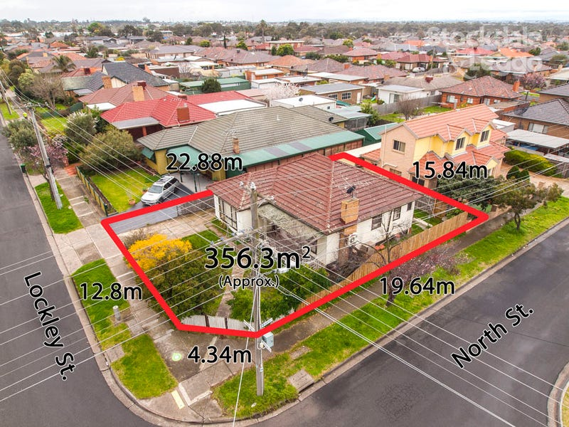2 Lockley Street, Hadfield, Vic 3046