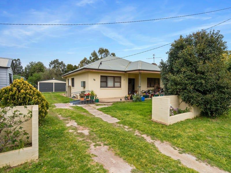 26 Argus Street, Narrandera, NSW 2700