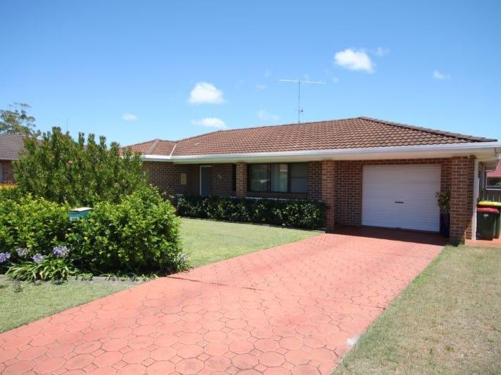15 Woodward Ave, Tuncurry, NSW 2428