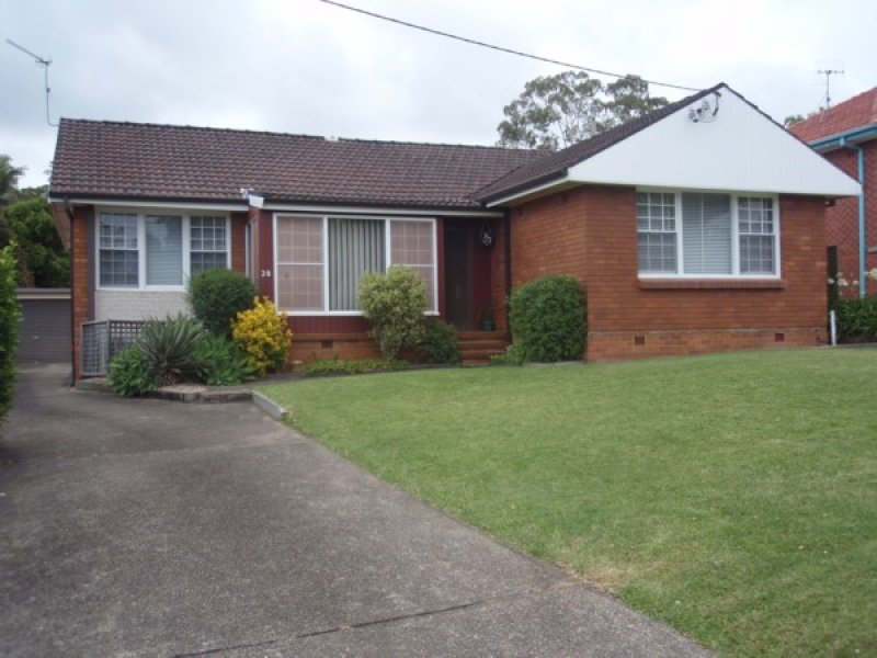 Address available on request, Macquarie Hills, NSW 2285