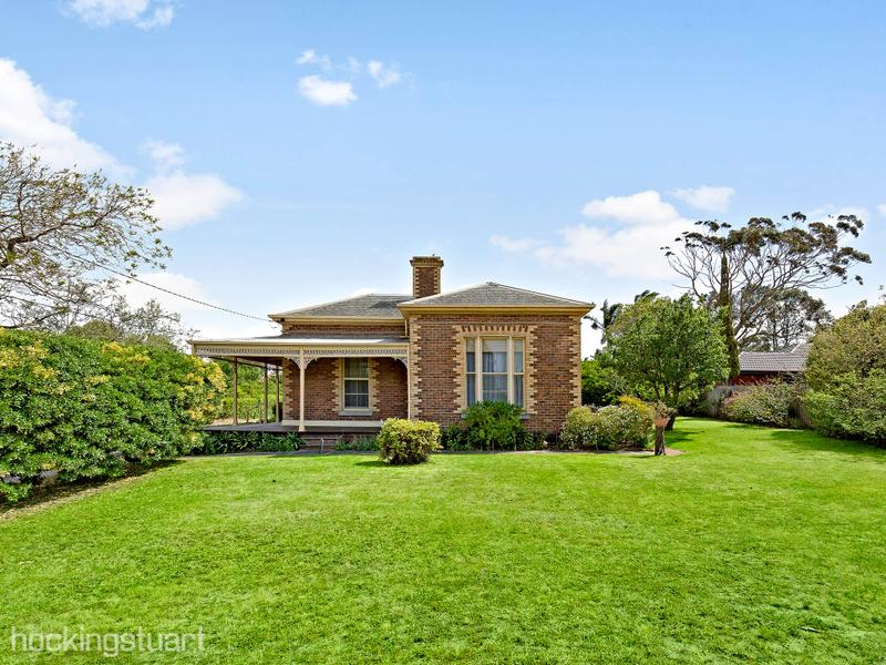 31-33 Bridge Street, Hampton, Vic 3188