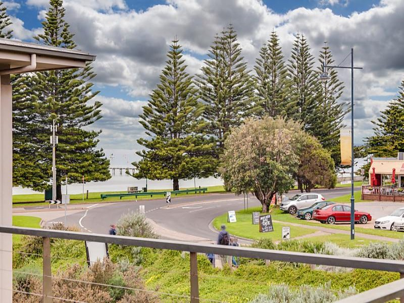16/3360 Point Nepean Road, Sorrento, Vic 3943
