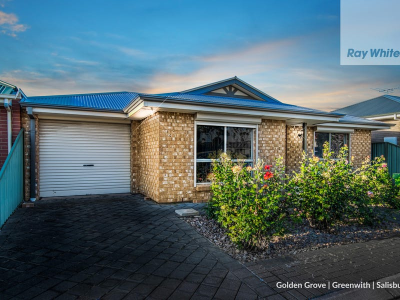 22 Oxford Court, Elizabeth Park, SA 5113