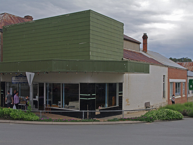 101 Maybe Street, Bombala, NSW 2632