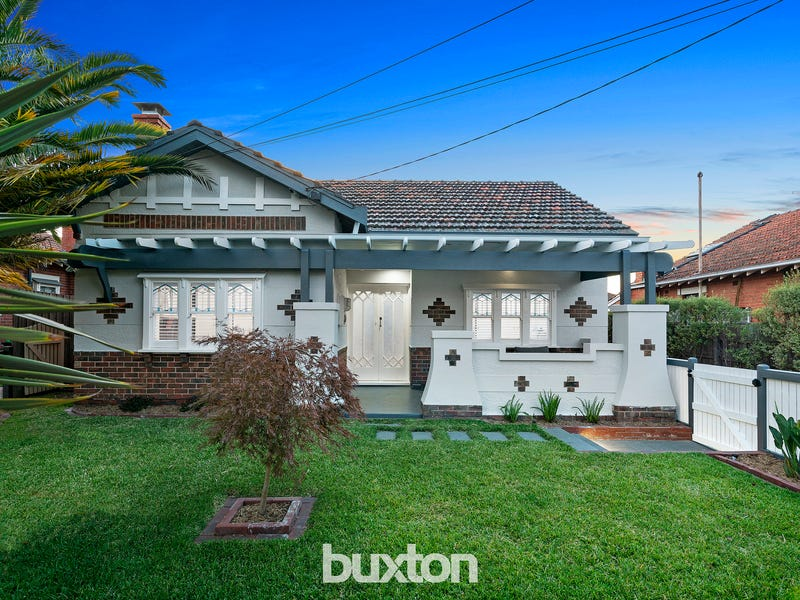21 Burgess Street, Bentleigh, Vic 3204