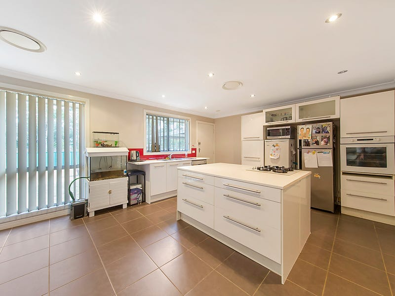 6 Millstream Road, Werrington Downs, NSW 2747