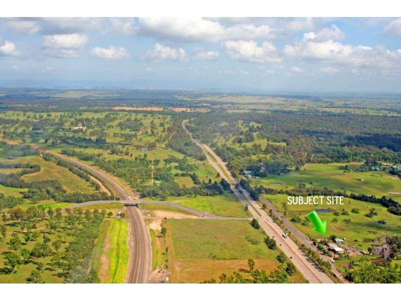 3084 New England Highway, Belford, NSW 2335