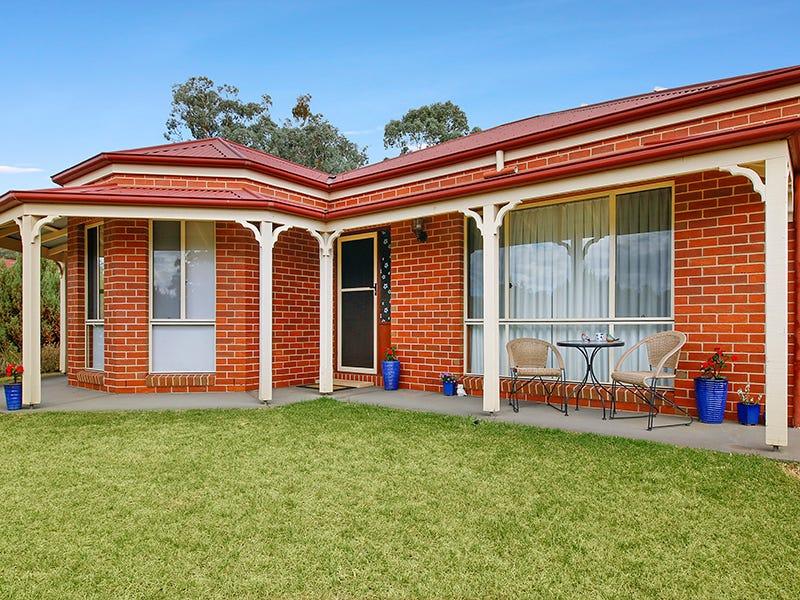 20 Firestone Way, Wodonga, Vic 3690