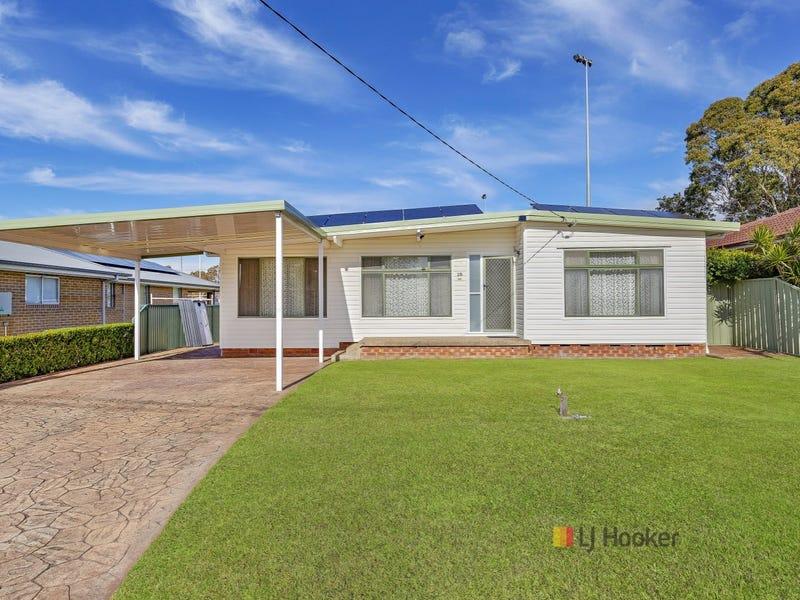 18 Elua Avenue, Budgewoi, NSW 2262