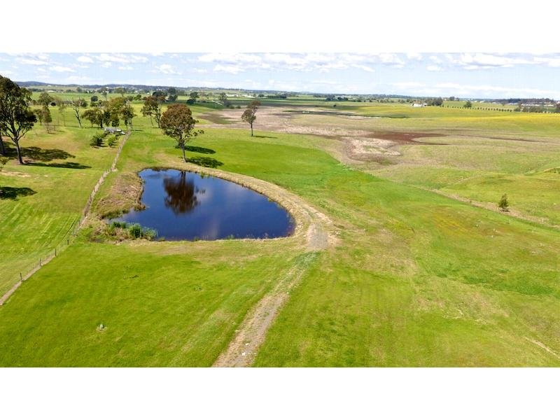 Lot 4, Tocal Road, Mindaribba, NSW 2320