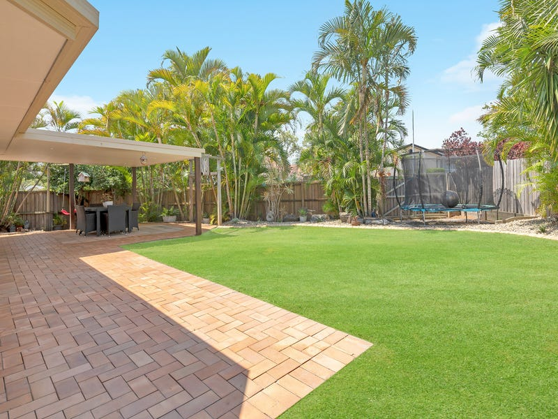 82 Inverness Way, Parkwood, Qld 4214