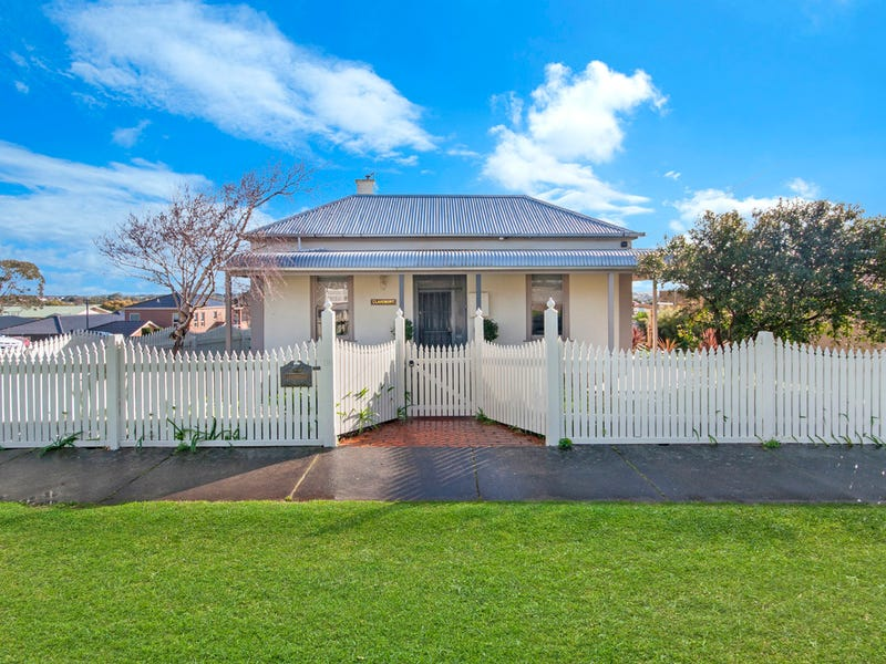 118 Botanic Road, Warrnambool, Vic 3280