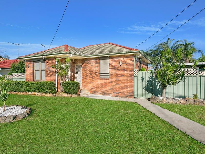 35 Benjamin Road, Mount Pritchard, NSW 2170