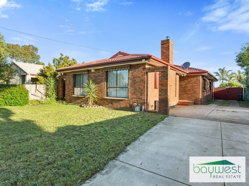 65 Martin Street, Hastings, Vic 3915
