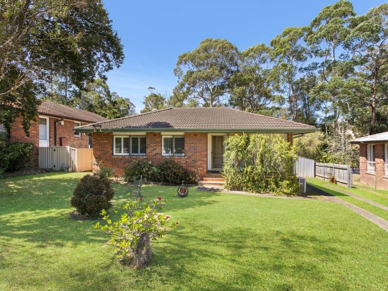 16 Charlotte Street, Dundas Valley, NSW 2117