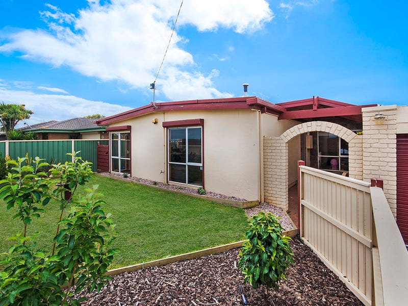6 Granter Street, Warrnambool, Vic 3280