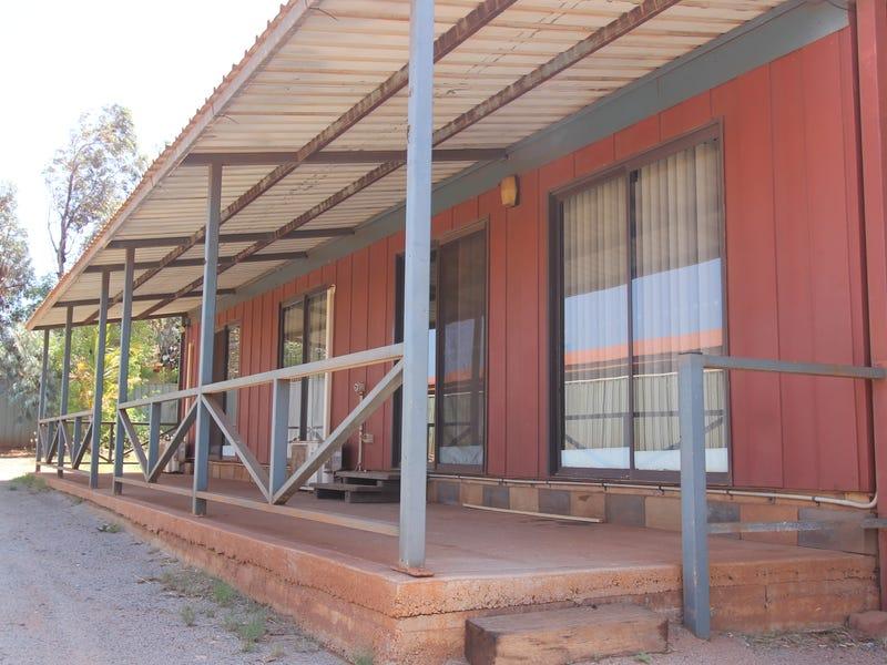 71a Kingsmill Street, Port Hedland, WA 6721