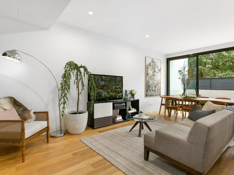 104/114-116 The Boulevarde, Dulwich Hill, NSW 2203