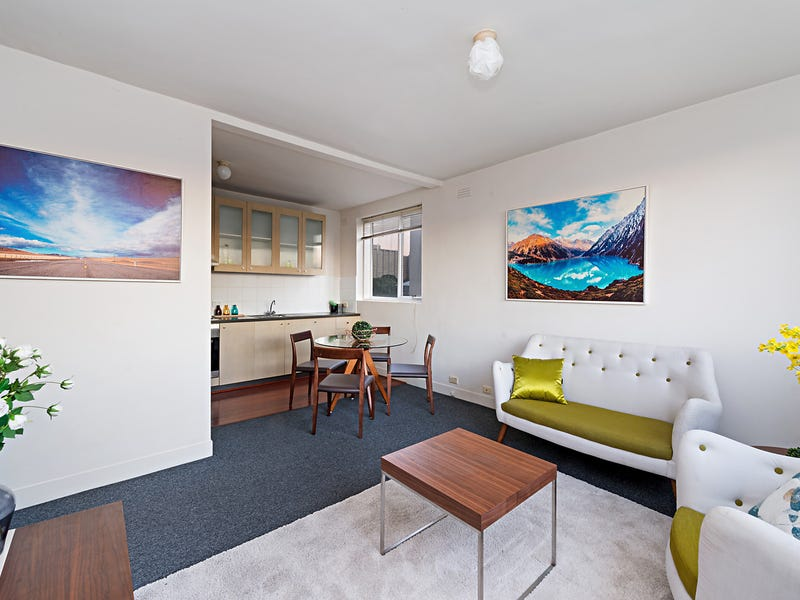 4/67 Easey Street, Collingwood, Vic 3066