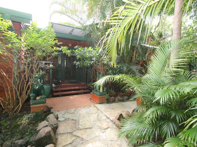 214 Hogans Road, Bilambil, NSW 2486