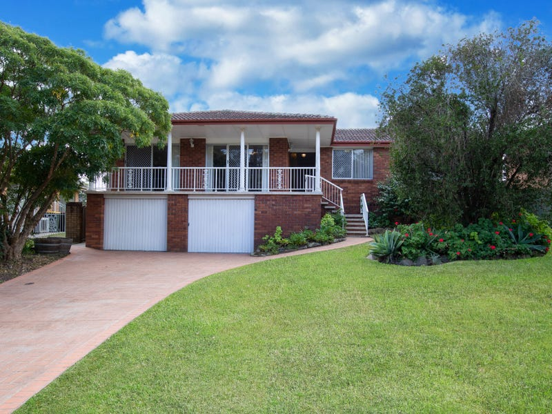 17 Turnbull Drive, East Maitland, NSW 2323