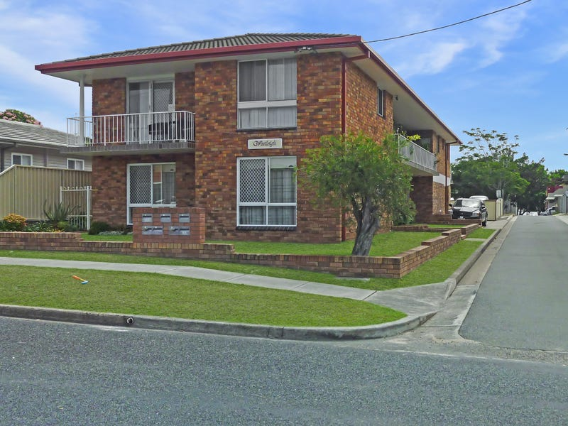 6/25 West Street, Forster, NSW 2428