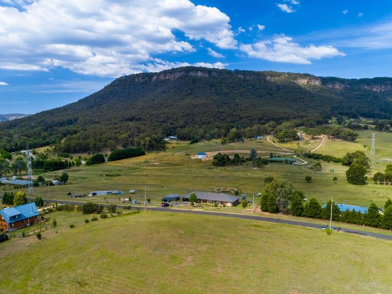 35 Dicker Drive, Little Hartley, NSW 2790