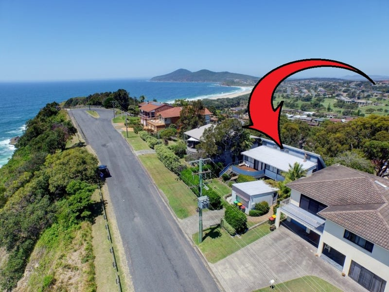46 Bennetts Head Road, Forster, NSW 2428