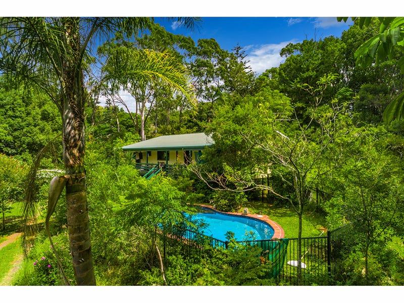 46 Federal Road, Eureka, NSW 2480
