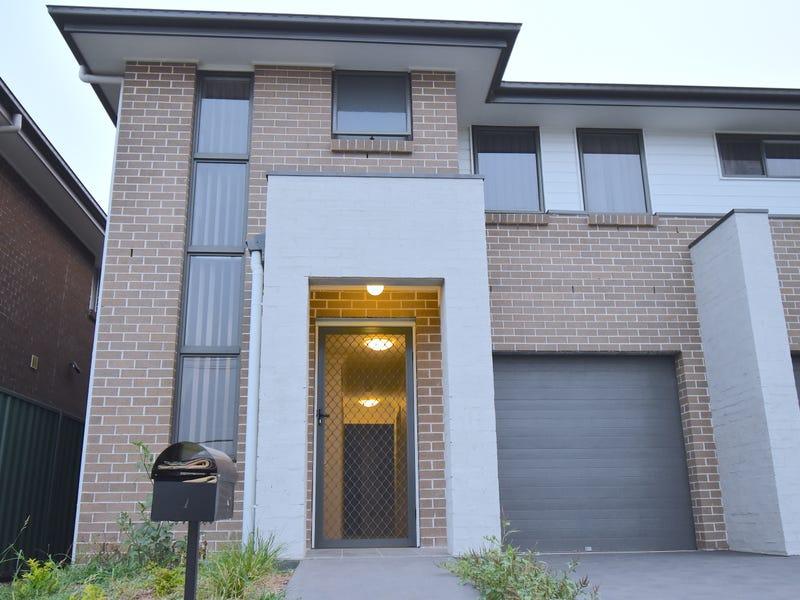 2/10 Francis Street, Colyton, NSW 2760
