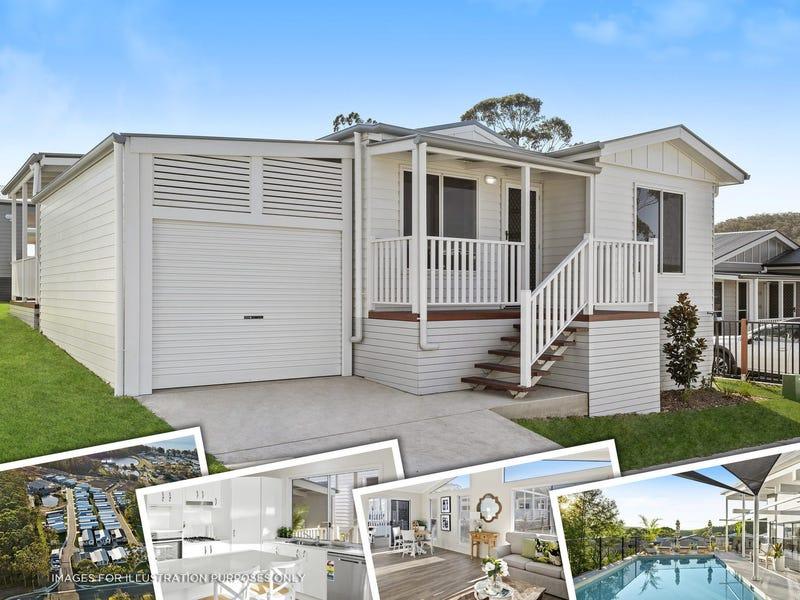 100/1 Norman Street, Lake Conjola, NSW 2539