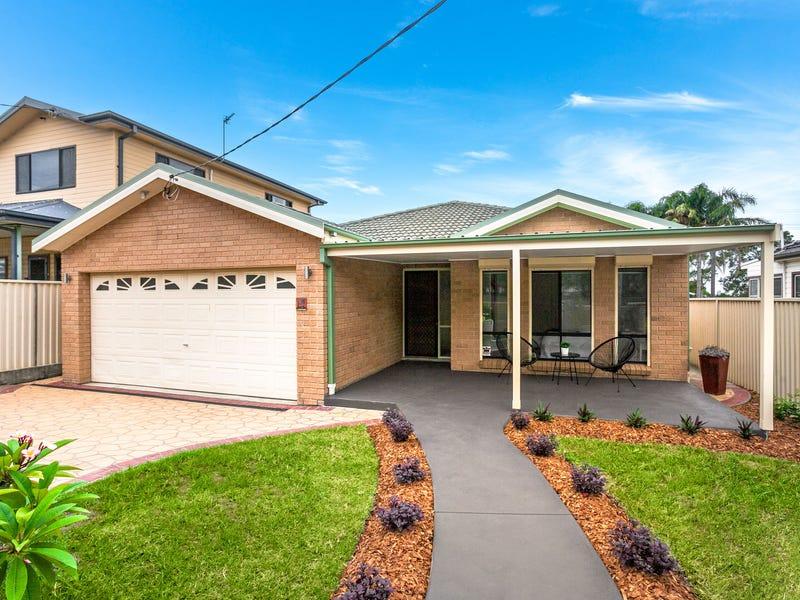 14 Ocean Street, Towradgi, NSW 2518