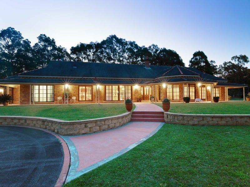 4 Black Hill Road, Black Hill, NSW 2322
