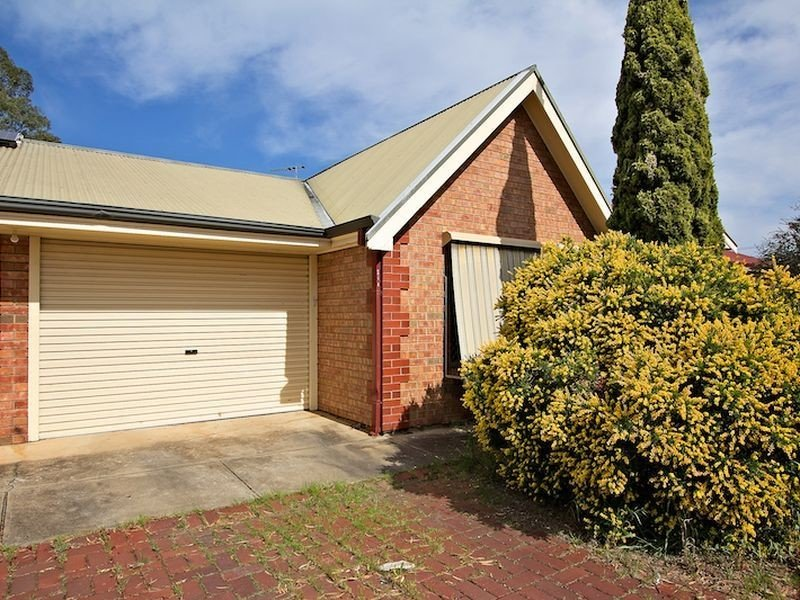 Unit 1/20 Redbanks Road, Willaston, SA 5118