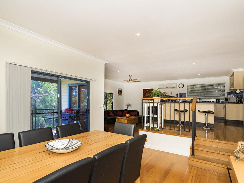 47 South Crescent, North Gosford, NSW 2250