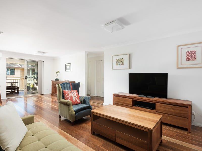 57/60-66 Linden Street, Sutherland, NSW 2232